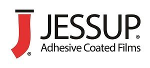 Jessup Final logo