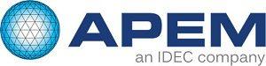 apem-int-logo-15076476705