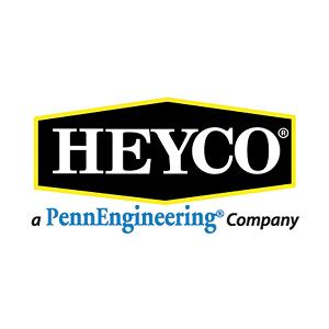 heyco-logo