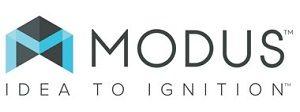 modus-1