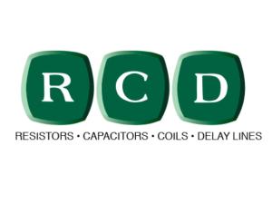 rcd-logo-300x225