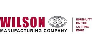 wilson manufacturing