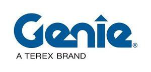 Genie,_A_Terex_Brand_-_Logo